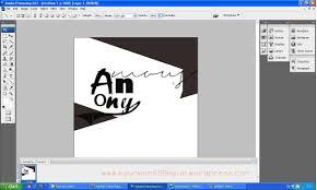 cara membuat gambar bergerak gif dengan photoshop tutorial cara membuat gif dengan photoshop cs3 byunbaek98hyun