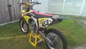 suzuki rm60 motorcycles for sale