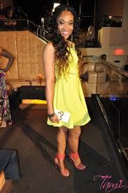 mimi faust hairstyles hot or hmm mimi faust s love and hip hop atlanta season 2