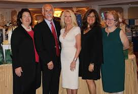 inn supporters raise money for the hungry long island weekly