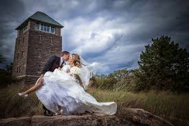 photographer for wedding new york wedding photographer and serving westchester county