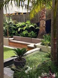 15 innovative designs for courtyard gardens hgtv stunning courtyard landscaping 1000 ideas about courtyard