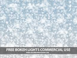 bokeh lights textures for free psddude