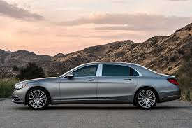 mercedes maybach 2016 2016 mercedes maybach s600 world u0027s best photo gallery autoweb
