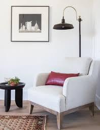 Designer Lighting Designer Lighting In Sunset Magazine 2016 Idea House Lamps Plus