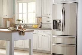 kitchen cabinet home depot canada how to buy kitchen cabinets buying guide the home depot