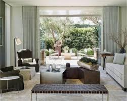 mediterranean home interior 21 best mediterranean home design images on home decor