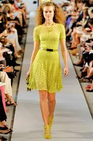 crochet dress pattern tutorial in english designer dress pattern