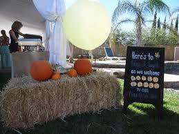pumpkin baby shower pumpkin themed baby shower 24 7 events