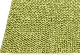 tappeti verdi ikea tappeto bagno tappeti verdi tappeti antiscivolo