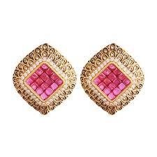 types of earrings for women women fashion earrings terramart
