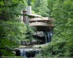 rick u0027s wrightsite frank lloyd wright priaries style architecture