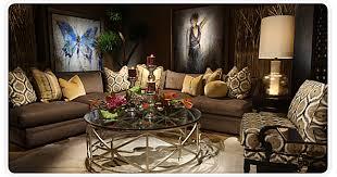 Modern Furniture Houston Tx by Houston Furniture Home U0026 Interior Design