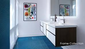 designer bathroom furniture wetstyle designer bathrooms modern and contemporary bathtubs