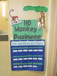 themed sayings jungle theme classroom sayings so for a jungle themed