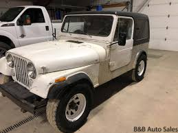 1973 jeep commando for sale omix ada celebrates the jeep u0027s 75th birthday with a hemmings daily