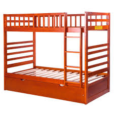 Kids Bunk Beds With Desk Bunk Beds Kids Bunk Beds Walmart Couch Bunk Bed Convertible