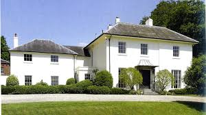 steventon house austenonly