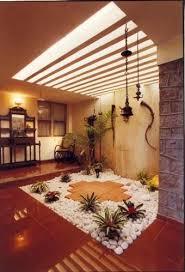 Indian Interior Design Archaid Architecture And Interior Design Dream Home