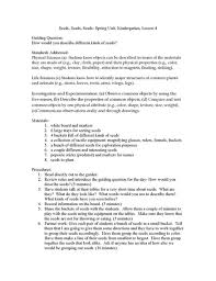 20 3rd grade lesson plan template two weeks of english lesson