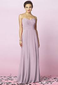 after six bridesmaids after six bridesmaid dresses 2013 top fashion stylists
