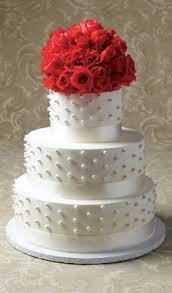 elegant bride wedding cake designs heb