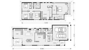 buderim 290 by gj gardner homes from 288 334 floorplans