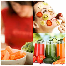 a raw diet won u0027t cure rare disease understanding the gap between
