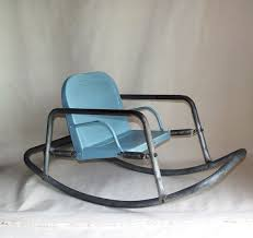 Baby Furniture Chair Best 25 Metal Rocking Chair Ideas On Pinterest Classic Chair