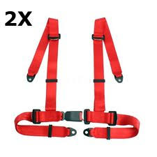 harnais pour siege baquet ceintures et harnais pour vehicule ebay