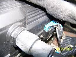dodge cummins engine codes question about p2146 code dodge diesel diesel truck resource