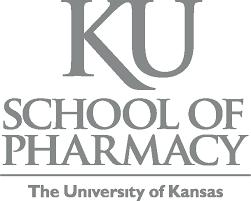 pharmacy homepage pharmacy