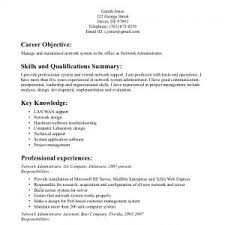 pc tech cover letter template computer technician skills resume