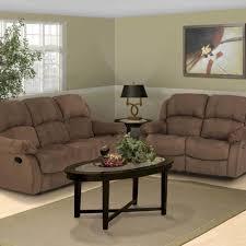 livingroom set cafe livingroom set alfonsos furniture store