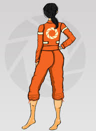 portal jumpsuit brand portal items coming up in 2012 necaonline com