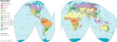 Interactive Map Of The World by Real Map Of The World Interactive Real Map Of The World Real