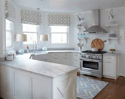 White Kitchen Design Ideas Kitchen White Kitchen With Stainless Oven Design Ideas Small L