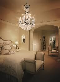 Chandelier Creative Lamps Elegant Chandeliers For Master Bedroom Elegant Dressing