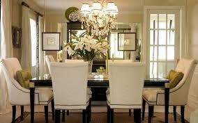 ladari da sala da pranzo moderna sala da pranzo contemporanea ladari ladari per la