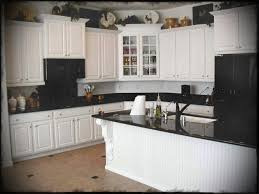 forevermark cabinets ice white shaker ice white shaker forevermark cabinetry the popular simple kitchen