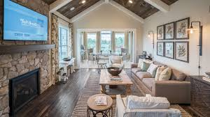 York Wallcoverings Home Design Center by Collegeville Pa Carriage Homes For Sale White Springs At Providence