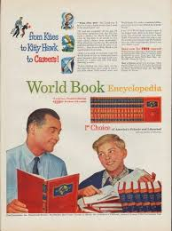 world book yearbook best 25 world book encyclopedia ideas on nostalgia