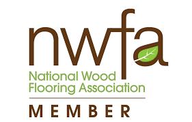 hardwood floor installation arbor refinishing hardwood flooring