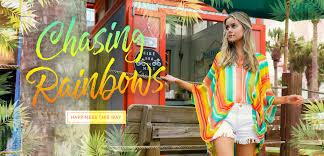 boutique clothing affordable boutique dresses clothing for women dress boutique