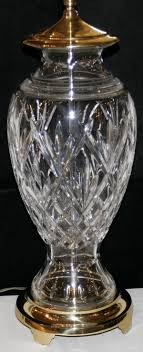 waterford crystal l base decorating ideas delectable picture of round curved glass waterford