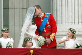 a look at the cost of pippa middleton u0027s wedding ny daily news
