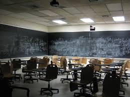 Classroom Desk Set Up For New Science Teachers Setting Up The Science Classroom U2013 Desk