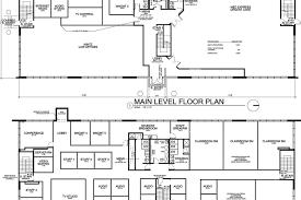 find floor plans church building floor plans find house plans church indoor