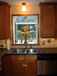 garden kitchen window with exotic kitchen garden window greenhouse