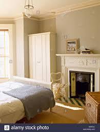 Edwardian Bedroom Furniture by Edwardian Fireplace Stock Photos U0026 Edwardian Fireplace Stock
